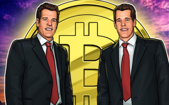 Bitcoin Billionaire12