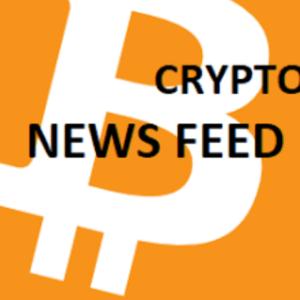 Cryptobitcoinfeed