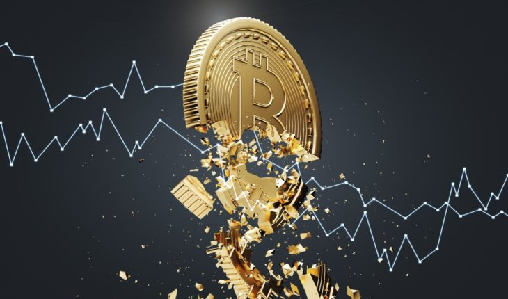 bitcoin-crisis-ss-730x430