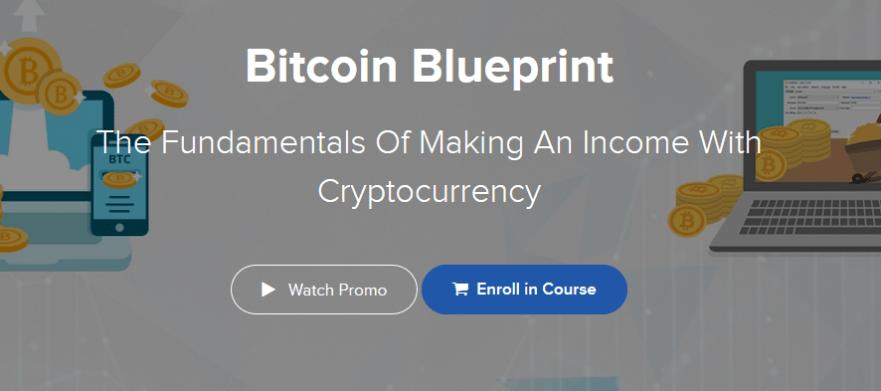 Reviews Bitcoin-Blueprint