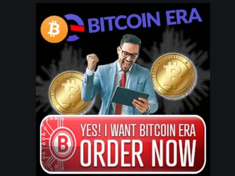 bitcoin-era1