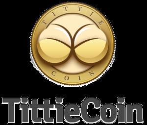TittieCoin