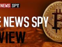 NEWS SPY reviews