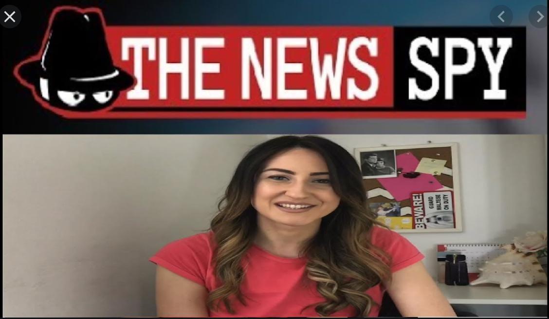 NEWS SPY